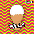 "NILLA (Continuous Mix) - CLICK ""BUY"" TO DOWNLOAD FOR FREE"