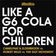 Like A G6 Cola For Children