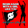 Knife Party vs Edwyn Collins - Begin Again With A Girl Like You