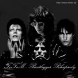 Bootlegger Rhapsody (Ramones, NIN & David Bowie vs. Queen)