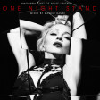 Madonna feat Pitbull vs Art of Noise - One-Night-Stand (Mashupbambi)