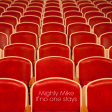 If no one stays (Terence Trent d'Arby / Alicia Keys) (2013)