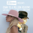 Down to a Million Reasons (Lady GaGa vs. Gary Numan)