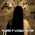 DJ Poulpi feat Déhá Amsg - Gossip Perfect World Remix