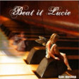 Michael Jackson vs Pascal Obispo - Beat it Lucie (2009)