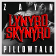 """Simple Pillow Talk"" (Lynyrd Skynyrd vs. Zayn)"