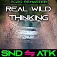 Sound_Attack - Real Wild Thinking (Dierks Bentley ⇋ Everlife) [2020 Remaster]