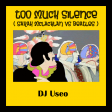Too Much Silence ( Sarah McLachlan vs The Beatles )