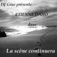 Etienne Daho vs The Blow Monkeys - La scène continuera (2020)