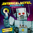 04. Master Of Intergalactic - Beastie Boys Vs Warp9