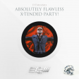 EYE'MiniMix - ABSOLUTELY FLAWLESS X-TENDED PARTY!
