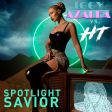 Spotlight Savior (Iggy Azalea feat Quavo vs. Hot Tag Media Works Mashup)