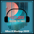 footloose - touching the times (Allan H mashup 2019)