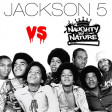 ABC (Easy As OPP)--Jackson 5 vs Naughty By Nature--DJ Bigg H