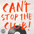 Xam - Can't stop the club! (JT vs Flo Rida)