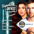 Calvin Harris vs. Ce Ce Peniston vs. Chaka Khan - Finally One Kiss for Every Woman