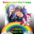 Mickie Krause vs Depeche Mode vs Van Halen - Einhorn Just Can't Jump (DJ Dumpz 80s Power Mashup)