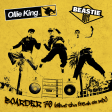 Boarder 70 (What Cha Want Jazz Mix) [Hideki Naganuma vs. Beastie Boys]