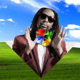 To The Windows XP - (Explicit)