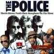 The Police - Walking On The Moon (but it's Justincredible - Morris Brown Needs More Saxophone)