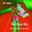 DJ Useo - The Closer Kiss ( Nine Inch Nails vs The Cure )