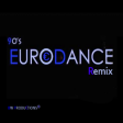 90s Eurodance (remix) ''BW Productions©'' ** FREE FLP**