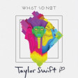 """Wild Arrows"" (What So Not ft. Dillon Francis vs. Taylor Swift)"