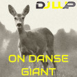 Calvin Harris feat. Rag'n'Bone Man vs. Stromae - On Danse Giant (LUP Mashup)