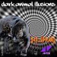 Dark Animal Illusions (Def Leppard vs. Lady Gaga vs. Avicii)