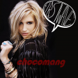 Chocomang - We R Paris ( FirstWave ft Angelo Gatti  vs Ke$ha )