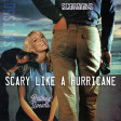 Scary Like A Hurricane (Britney Spears vs. Scorpions)