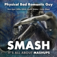Physical Bad Romantic Guy (Dua Lipa vs. Billie Eilish vs. Lady Gaga)