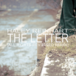 Haley Reinhart - The Letter [All Rights Reversed Remix]