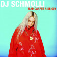 DJ Schmolli - Bad Carpet Ride Guy [2019]
