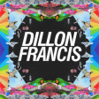 """The Noise Of A Lifetime"" (Dillon Francis & Kill the Noise vs. Coldplay)"