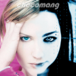 Chocomang - Here Under (Dido vs Evanescence)