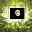 Visage vs Kim Wilde - Fade To Cambodia (2019)