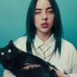 Billie Eilish vs. Tame Impala (Therefore I Am Better) - Remix