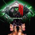 HyperZyle - Scary Monsters and Nice WAP (Skrillex vs. Cardi B. feat. Megan Thee Stallion)