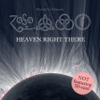 Heaven Right There (Led Zep Mashup) (2011)
