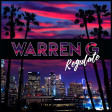 Warren G & Nate Dogg - Regulate (Rhythm Scholar Funk For Days Remix)