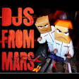 DJs From Mars - Run This Town (Hiphop classical Dance Mix)