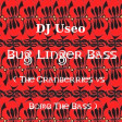 Bug Linger Bass ( The Cranberries vs Bomb The Bass )