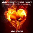 DJ Useo - Burning Up So Alive ( Love And Rockets vs Skream )