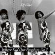 The Supremes vs Wham! - Where Did Our Freedom Go (2019)