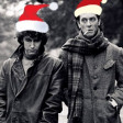 Ride on Withnail Sugar Daddy [Black Box vs Withnail and I vs SugarDaddy]