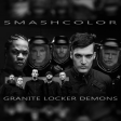 Granite Locker Demons [Pendulum x Xzibit x Starset]