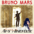 """When I Was Your Rehab"" (Bruno Mars vs. Amy Winehouse)"