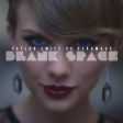 Taylor Swift vs deadmau5 - Blank Space (DJ Yoshi Fuerte Edit)