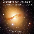 Wicked Starlight ( Muse vs Chris Isaak )v2